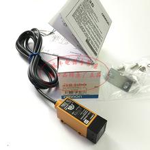 原裝正品E3S-DS30E4 E3S-DS30E41光電開關E3S-R1E42歐姆龍