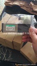 日本CKD电磁阀4KB319-LS-DC24V,原装正品要拍宝贝时请咨询店家。