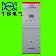 厂家供应 QHAPF/SVG 690V有源滤波器柜 动态静止无功发生器柜