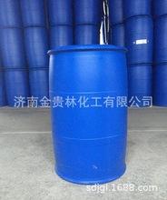 二甲胺乙醇溶液30%33%40% 医药中间体 150KG/桶 现货供应