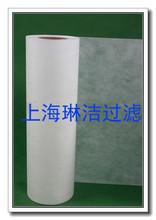 貴陽南寧工業乳化液過濾紙,柳州桂林軋制液過濾紙