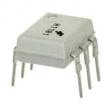 4N35VM FAIRCHILD仙童 晶体管输出光电耦合器 原装正品 高速光耦