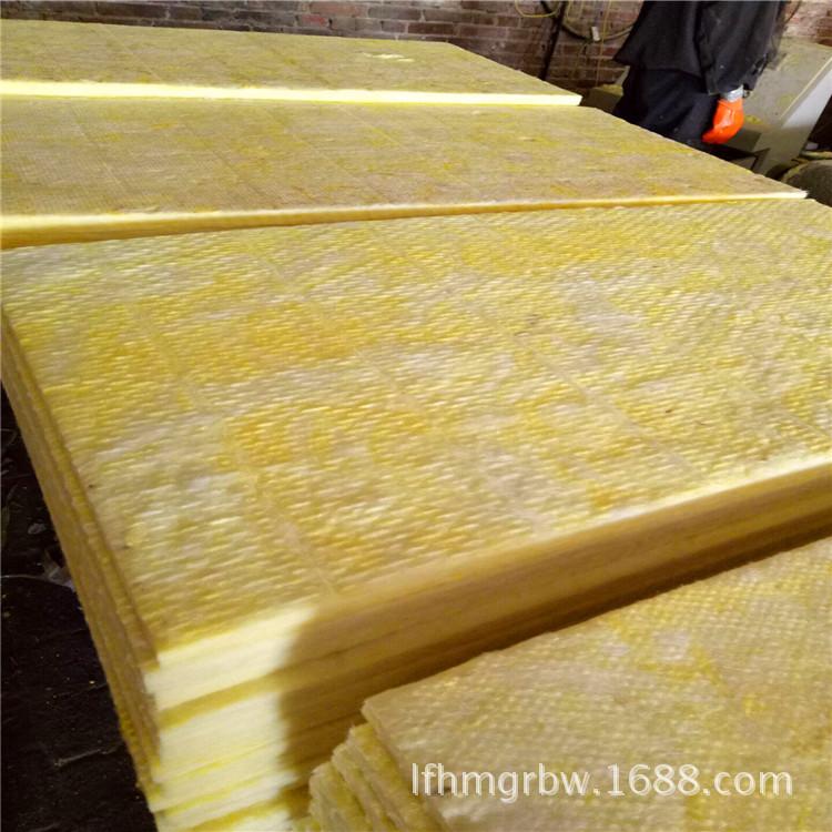 欧文斯科宁红色玻璃棉是哪产的,哪有卖的