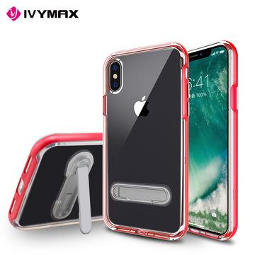 ins 适用iphone7plus大黄蜂边框支架手机壳二合一SGP防摔?;ぬ?/> <i class=