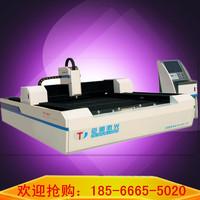Xiangfan Jing дверь Волокно Hankou металлический Лазерная машина для резки 2 м * 4 м высокая Стабильная и стабильная производительность резания