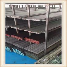 供应CK60优质碳素结构钢 CK60高耐磨圆钢小圆棒 CK60高级碳钢材料
