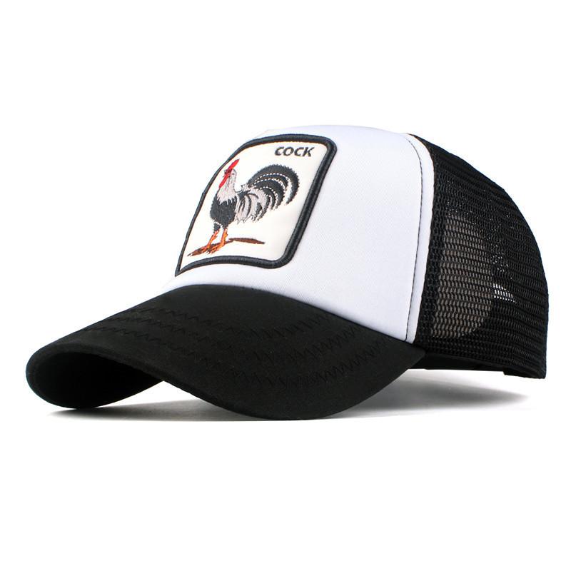 Cloth Fashion  hat  (black)  Fashion Jewelry NHZL0088-black