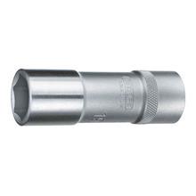 """GEDORE/吉多瑞19L型1/2""""系列套筒(六角UD外形,加长型)GEDORE-1"""