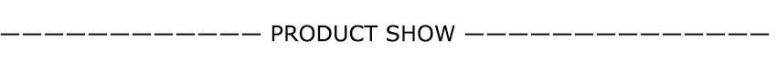10 шт. Железный Настенные светильники Цвет Бумага Printworks футболка тепла для