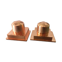 东莞铜公精雕厂家 铜公 精加工 铜工 CNC雕刻加工 CNC雕刻模具