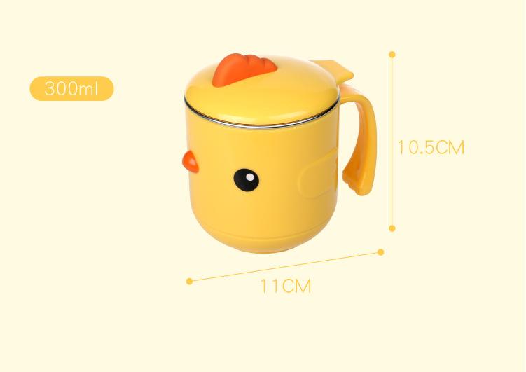 注水碗套装-16