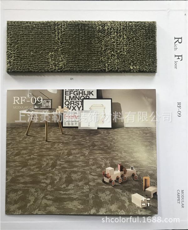 RF09样板-1