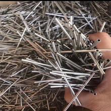 销售304不锈钢毛细管 精密无缝钢管 不锈钢圆管 焊管不锈钢管加工