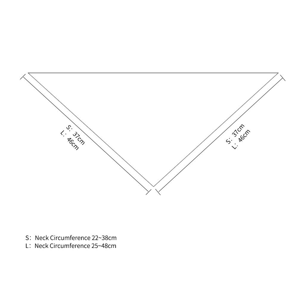PJ014-1口水巾尺寸.jpg