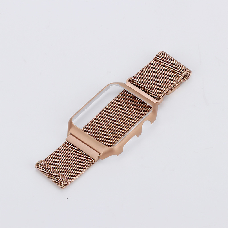 Apple Watch Band Box 806.jpg