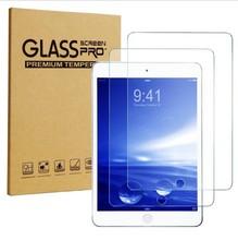 適用三星T820鋼化玻璃膜P585 T380超薄P900 T815 T715 T320專用