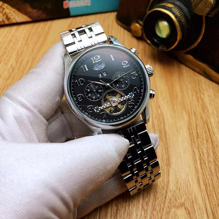 Montre homme XINDI - Ref 3387746 Image 16