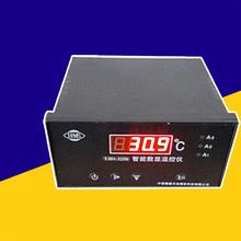 HE013308智能数显温控仪 温度仪表 温控仪 厂家直销