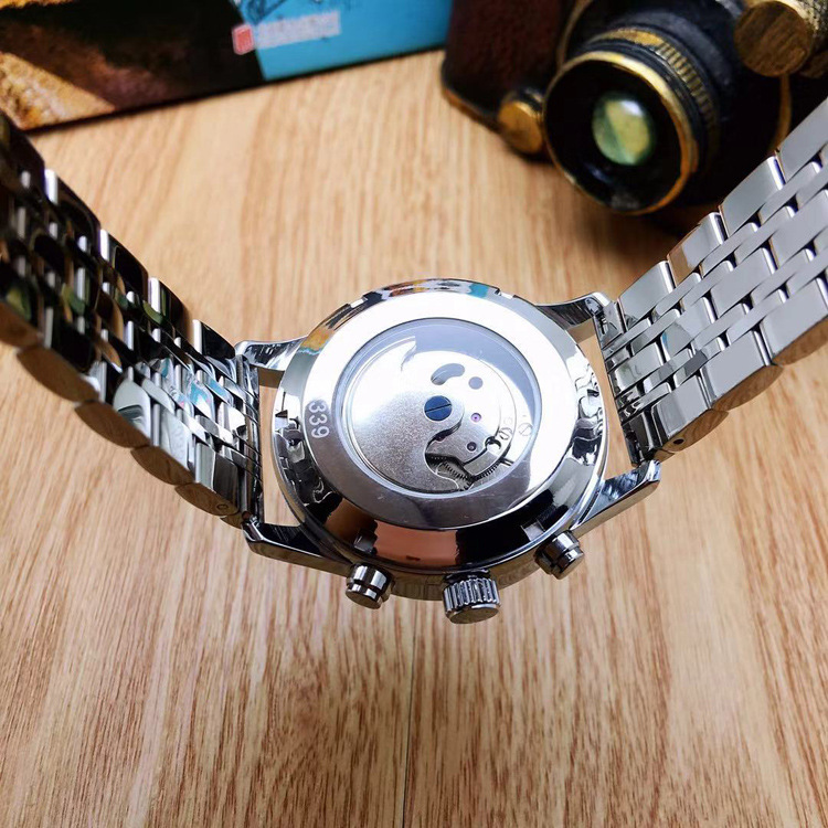 Montre homme XINDI - Ref 3387746 Image 29