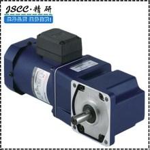 热销德国精研JSCC电机TP系列精研力矩电机100TP40GV22+100GF20