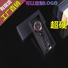 длинные коробки ручной часы заказывают коробчатые коробчатые коробчатые коробчатые коробчатые коробки с коробчатой коробчатой коробчатой коробке.