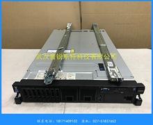原裝IBM x3650 M4 機架式服務器 32核 2011服務器 E5-2670*2