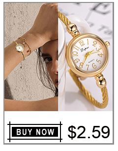Простые кварцевые часы для женщин дамы Фирменная Новинка 2018 наручные женские Montre
