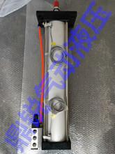 除尘气缸QGBF-100×200-MP2 气缸 QGFB-600/160×450-MF1