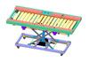 醫療器械:機械設計 產品設計 機械結構設計 機構設計 設備設計