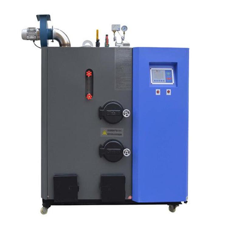 生物质蒸汽发生器 生物质蒸汽锅炉  生物质蒸汽发生机