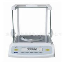 赛多利斯BSA623S电子天平620g/0.001g千分精密天平