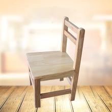幼儿园橡木桌椅 松木桌椅实木桌椅 厂家定制