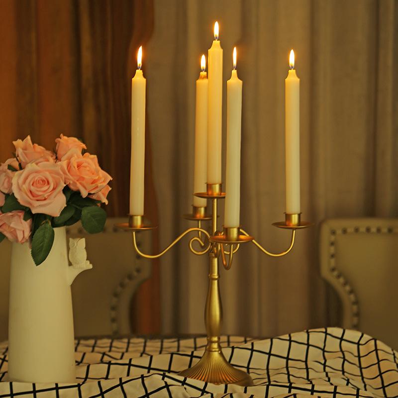 ногтях свечи с подсвечниками картинки многих