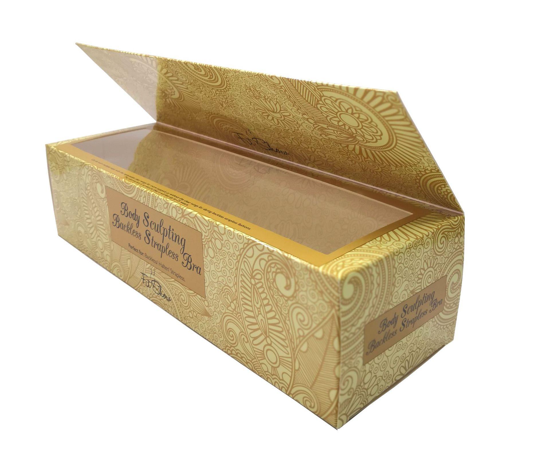 6005 packaging (1)