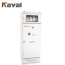 科宇电器 光伏发电并网配电箱 100kw并网柜