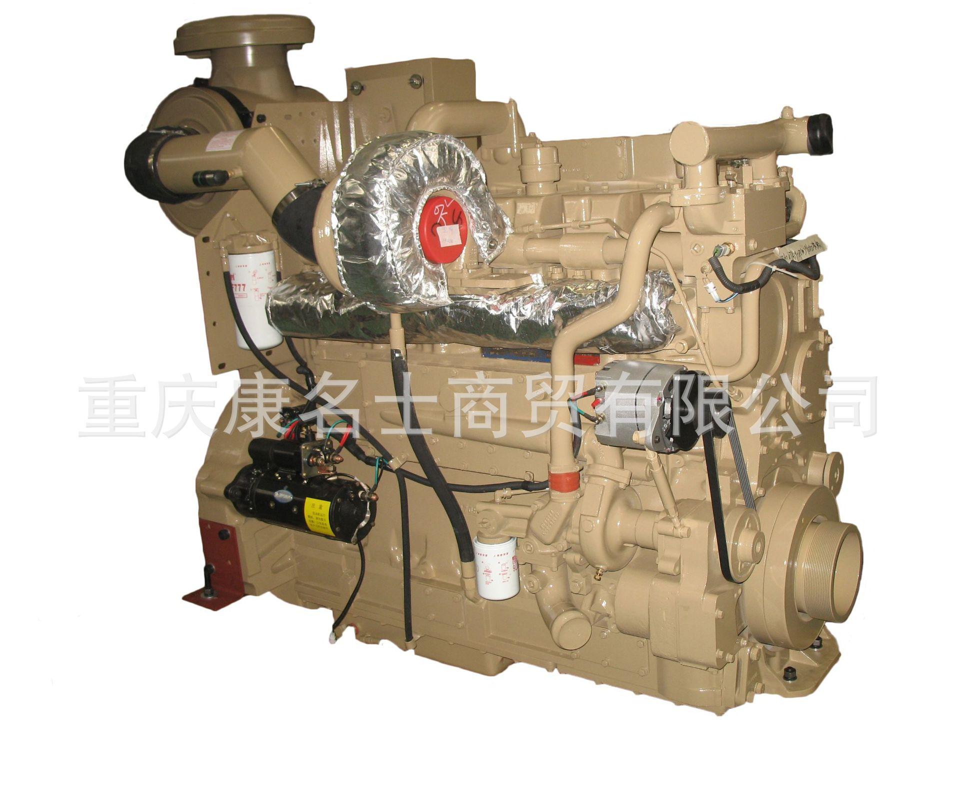 3802269康明斯汽缸体4BT3.9GEN.DR(102)发动机配件厂价优惠