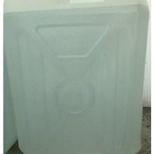 现货销售  蒸馏水 电瓶补充液 质量保证 当天发货