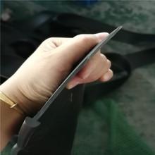 100mm 直塞式縫隙防塵裝飾線條 機柜儀器  防塵塑膠膠條