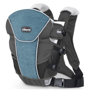 New baby carrier baby carrier double shoulder baby carrier