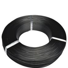 美标标准UL1569-20AWG电子线厂家现货热销 电线 电子设备连接线