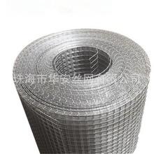 厂家304不锈钢电焊网 冷热镀锌电焊网片批荡网 碰焊网 浸塑电焊网