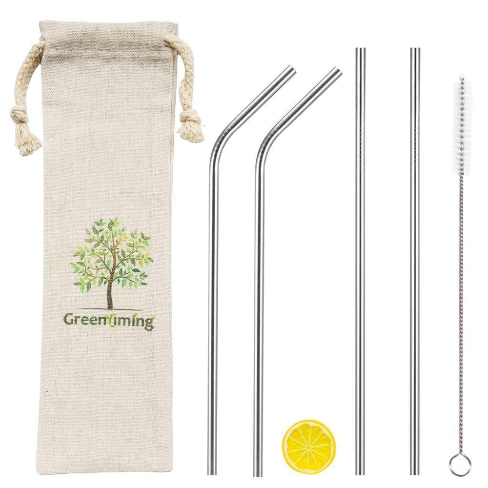 厂家直销 拉绳不锈钢吸管 棉麻布筷子包装袋 抽绳束口袋定制批发