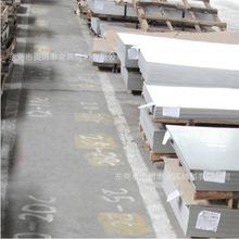 TA2 GR5鈦合金板材新品發售1.0mm-10mm規格齊全 歡迎來電詢價拿樣