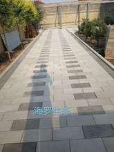 鄂尔多斯市|东胜|PC砖|仿石透水砖|PC混凝土砖|火烧板|厂家批发