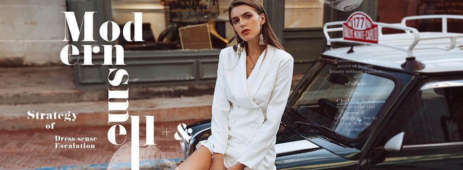 Прекрасная уютная домашняя пижама короткий рукав пижамы женские SuitsGirl весной и