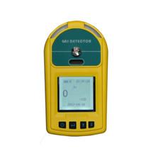 手持式乙炔气体检测仪工业防爆便携式式可燃气体浓度泄漏探测报警