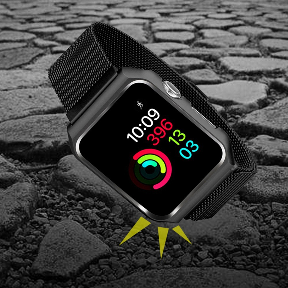 Apple Watch Strap 19.jpg