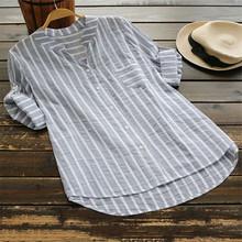 跨境2019夏季創意款歐美甜美氣質其他開衫短袖女式襯衫一手貨源