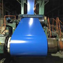 销售彩涂卷 颜色定制 压型彩钢板 家电板 高耐蚀PE聚酯涂层 优价