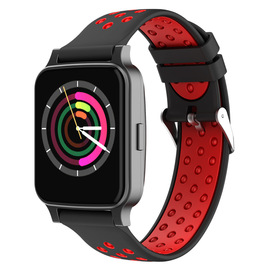 TZ7 adult smart watch Bluetooth phone step counter exercise heart rate blood pressure monitoring smart watch
